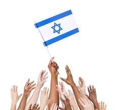 סוגיות בהעסקת עובדים ביום הזיכרון לחללי מערכות ישראל וביום העצמאות