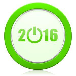 עדכונים בדיני עבודה שייכנסו לתוקף ביולי 2016