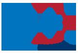 CDK לוגו