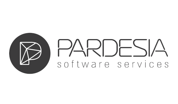 Pardesia Software Services